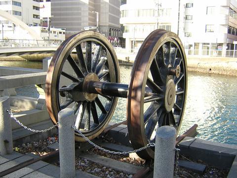 Nagasaki003