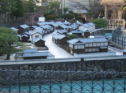 Nagasaki010