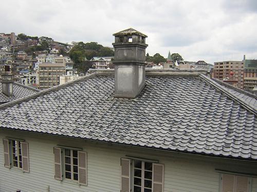 Nagasaki055