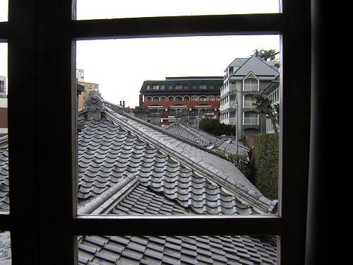 Nagasaki062