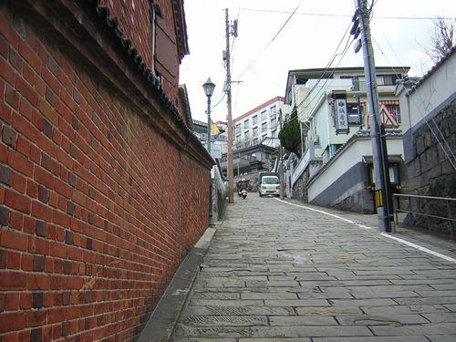 Nagasaki063