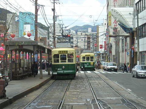 Nagasaki_t73