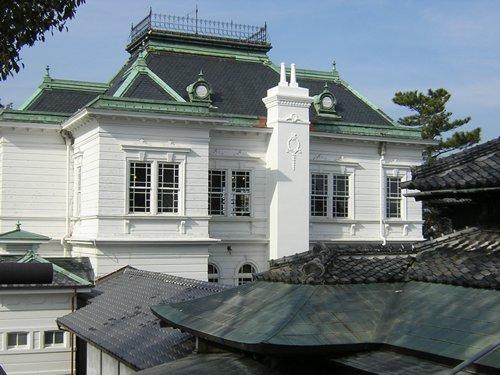Yanagawa87_102