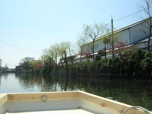 Yanagawa34