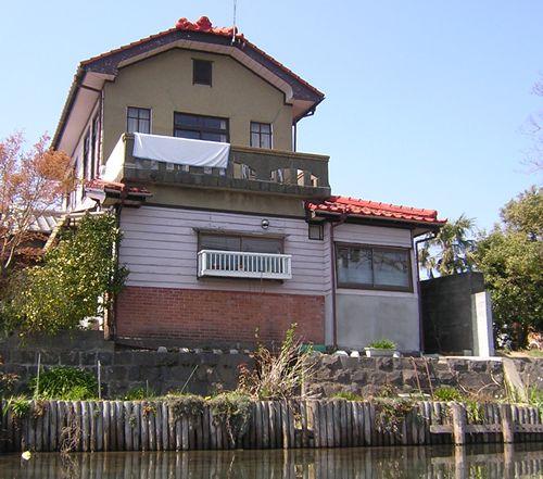 Yanagawa37