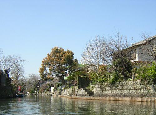 Yanagawa41