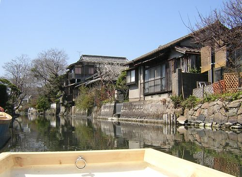 Yanagawa42