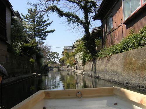 Yanagawa44