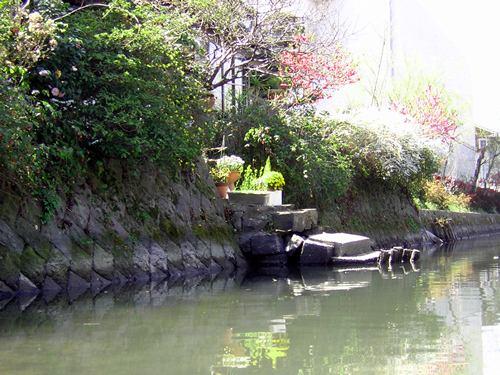 Yanagawa51