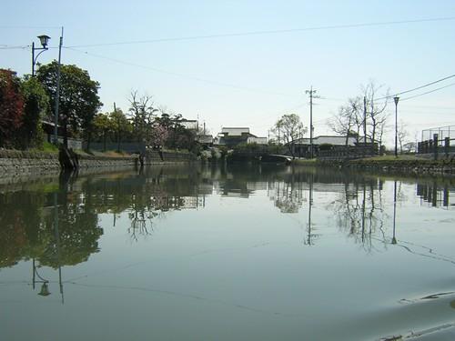 Yanagawa56