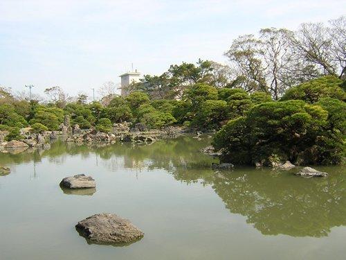 Yanagawa73