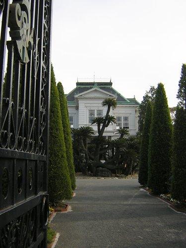 Yanagawa87_113