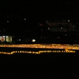 博多高等学園の地上絵(1)