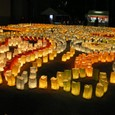 櫛田神社(1)