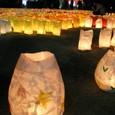 櫛田神社(2)
